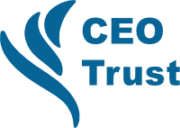 Leading Edge Consulting certified by CEO Trust