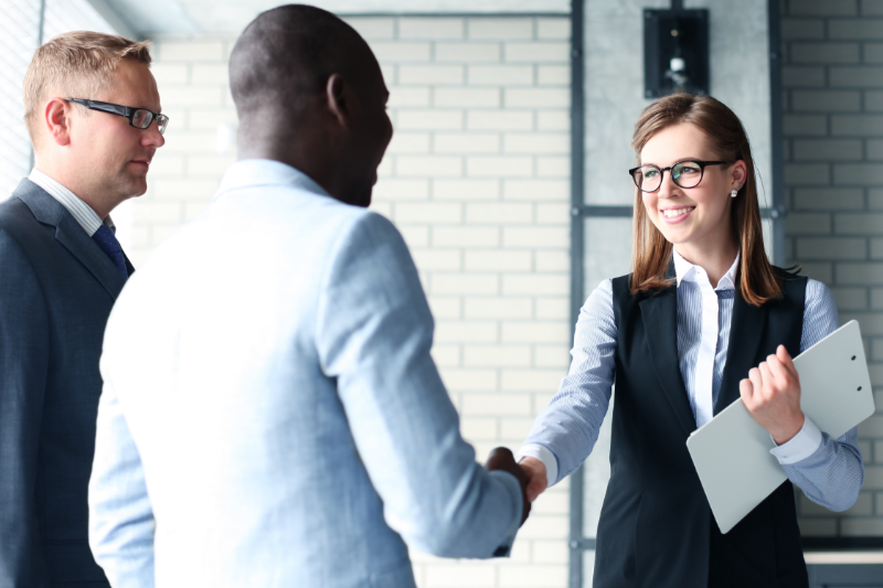 Subject: FEAR, don't give it power