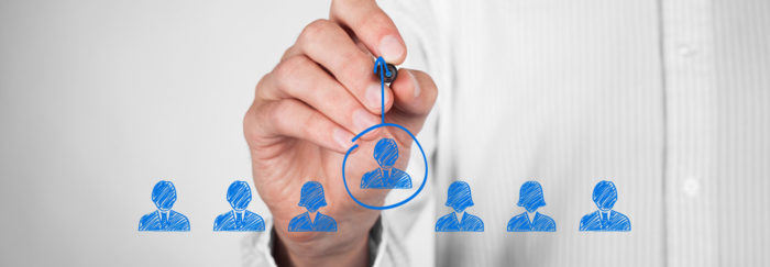 Executive and CEO Succession Coaching