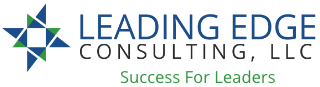 Leading Edge Consulting, LLC