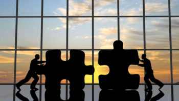 Mergers, Acquisitions and Culture Change Strategy - Implementation and Evaluation