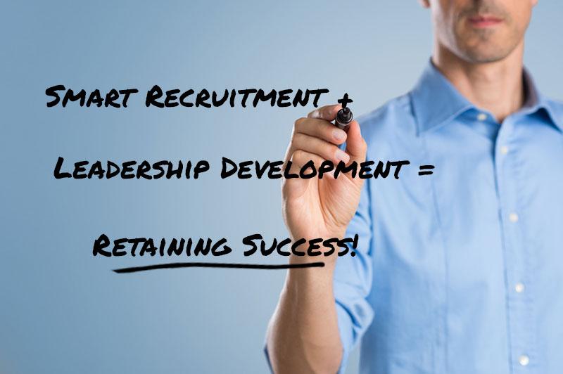 Leading Edge Consulting, LLC