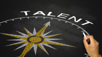 human resources talent